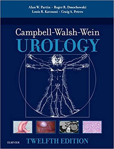 Campbell Walsh Wein Urology E Book 3 Volume Set Campbell Walsh Urology 12th Edition Kindle Edition Pdftreasure In 2020 Molecular Genetics Tissue Engineering Campbell