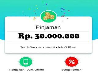 Review Pinjam Uang 16 Juta Langsung Cair Di Pinjol 360kredi Apk Aplikasi Pinjaman Uang