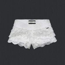 abercrombie kids - Shop Official Site - girls - summer legs - View All