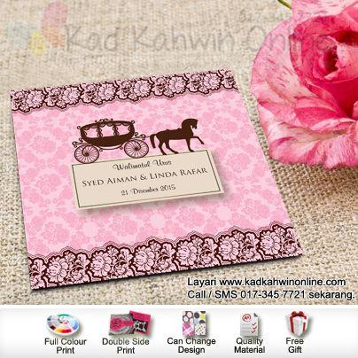 Kad kahwin berjenis vintage terbaru kad kahwin vintage corak ini adalah corak seperti corak bunga ros stopboris Image collections