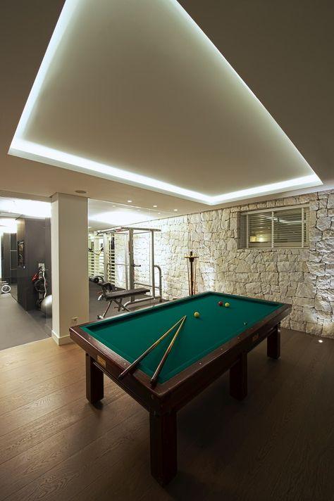 9 best Villa en Sierra Blanca images on Pinterest | Mansions, Villa ...