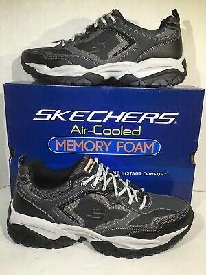 Skechers Sparta 2.0 Wide Men's Walking