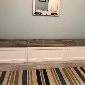 Banquette Corner Bench Kitchen Seating L Shaped Bench Breakfast Nook Kitchen Nook Bench Kitchen Storage Bench Kitchen Seating Bench Seating Kitchen Table