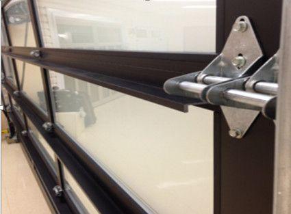 Pin On Garage Door Struts