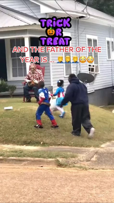BIG_BONE_GINO(@get_a_life_b) on TikTok: #father #fatheranddaughter #fatheroftheyear #fatheroftheyearaward #scarystories #itsover #tiktok #f4f #fyp #fortheboyz #lol #fortheboyz #trickortreat