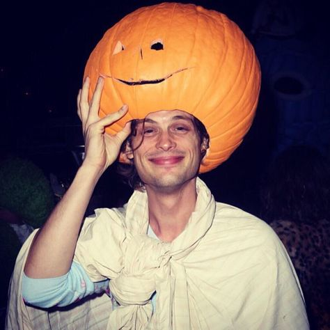 Spencer Reid Criminal Minds, Dr Spencer Reid, Criminal Minds Cast, Beautiful Boys, Pretty Boys, Beautiful People, Matthew Gray Gubler, Matthew Grey, My Bebe