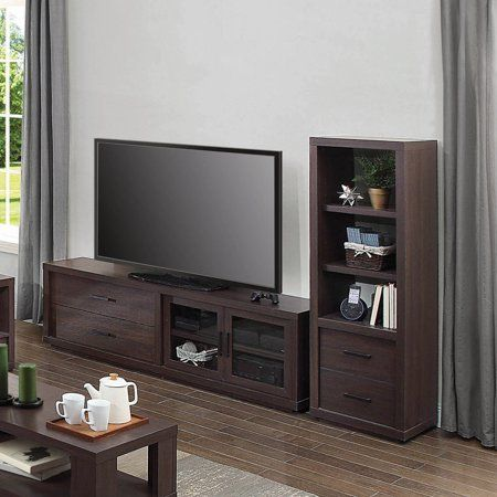 919c5d59f39d5e45c4f34c3802f079e5 - Better Homes And Gardens 3 In 1 Tv Stand Instructions