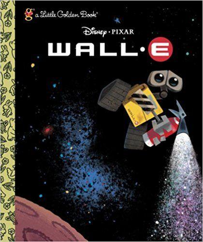 Amazon Fr Wall E Disney Pixar Wall E Rh Disney