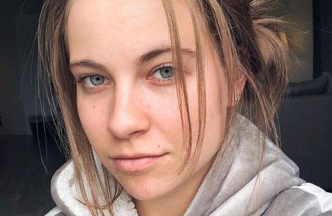 Melina Sophie schockt Fans: Ich will nicht mehr leben