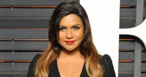 Mindy Kaling Height Weight Body Statistics Mindy Kaling Height 1 63 M Weight 65 Kg Measurements Bra Size Dress Height And Weight Long Hair Styles Body
