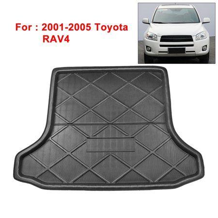 Auto Tires Rav4 Toyota Fit Car