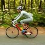 The Basics of Lactate Threshold Interval Training