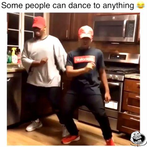 Funny memes mario dancing - #dancing #funny #Mario #memes