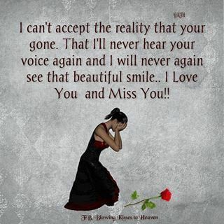 Never Forgotten Always Remembered Forever Loved Neverforgotten Alwaysremembered Foreverloved Miss My Mom Miss My Dad Miss You Mom