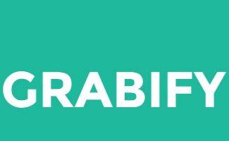 موقع Grabify تحديد موقع شخص عن طريق الفيس بوك Https Ift Tt 2slosg4 Allianz Logo
