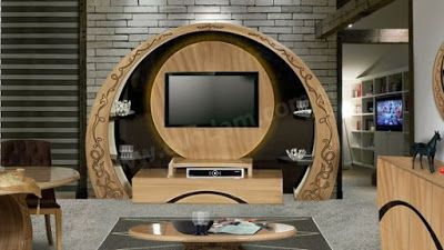 Top 50 Modern Living Room Interior Design Trends New Ideas 2019 Living Room Tv Cabinet Designs Modern Tv Wall Units Modern Tv Wall