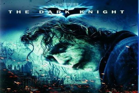 the dark knight 2008 full movie in hindi free download