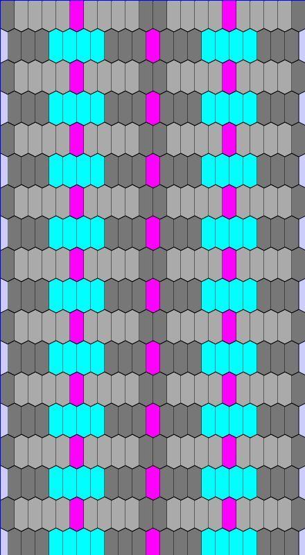 Inkle Loom Weaving Pattern Editor Inkle Loom Inkle Weaving