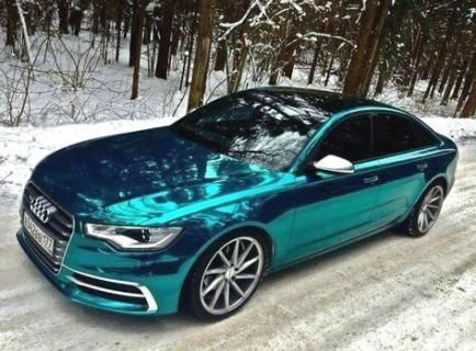 For Women Bmw Posts 23 Trendy Ideas Best Luxury Cars Sports Cars Luxury Dream Cars