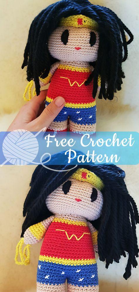 Loki Crochet Pattern-CGCT-104598   997x474