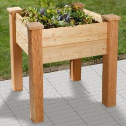 Tvojefarma Cz Vyvysene Zahony Outdoor Decor Outdoor Furniture
