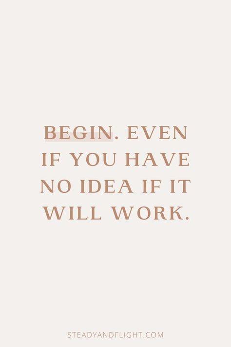 Inspirational quote #life #quote #newbeginnings