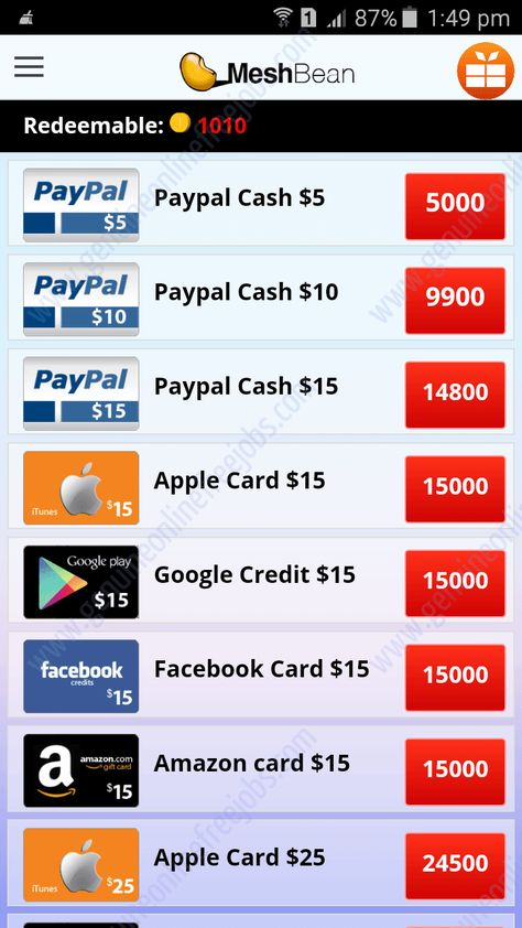 At us earn extra money online data entry uk, aha only at us.