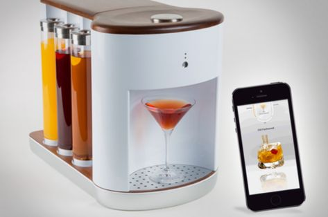Futuristic home gadgets and appliances you will want in your