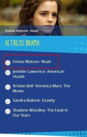 92 Ideas De Emma Watson Emma Watson Enma Watson Actrices
