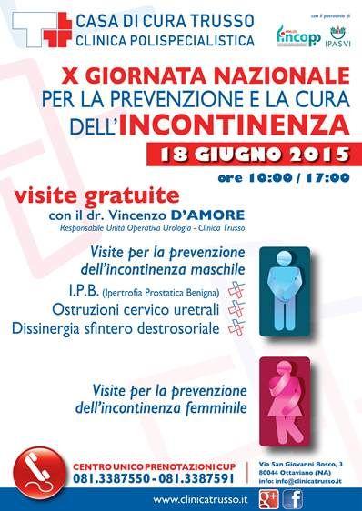 locandina-incontinenza-3-.jpg