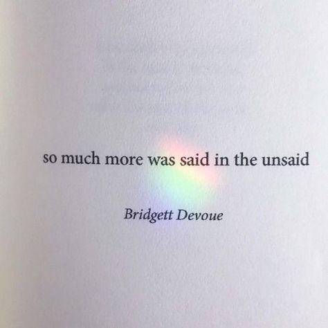 quotes, poem, and rainbow image - - #Uncategorized