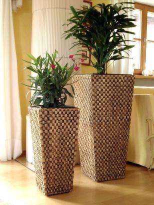Pin By S Rashidi On Flower Plant Pot Design House Plants Decor