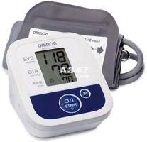 جهاز قياس ضغط اومرون الدقيق Cooking Timer Digital Digital Alarm Clock