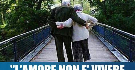 Frasi Matrimonio Whatsapp.Immagini Divertenti Foto Barzellette Video Immagini Whatsapp