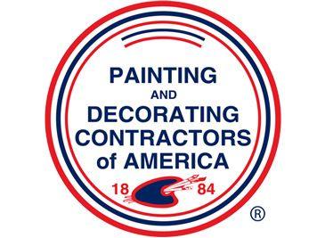 Online Paint Education Resources - Contractor Paint Education Courses