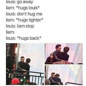 One Direction 719027896741916217 - awhhhh Source by camillepairin One Direction Gif, One Direction Cartoons, One Direction Pictures, One Direction Fanfiction, One Direction Harry Styles, Louis Tomlinson, 5sos, Dont Hug Me, First Love