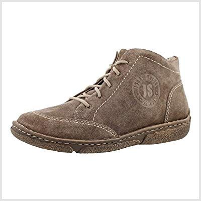 Josef Seibel Womens Neele Ankle Shoes Ankle Best Shoes Boot Canada Josef Lace Neele Seibel Up Women S Boots Ankle Shoes Lace Up Ankle Boots