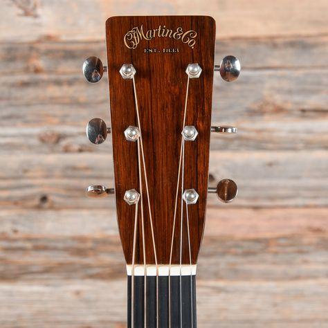 200 The Acoustic Room Ideas In 2021 Acoustic Guitar Photography Guitar