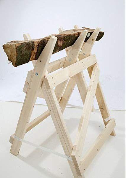 Galleryy Net Hochzeitsideen Hochzeits Baumstamm Sagen Als Komplett Set Inkl Sage Bock Bugelsage Stamm Aus Holz Handschuhe Amazon Tannen Holz Fichte Tanne