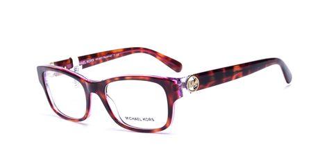 6f48d3ac566d7a Michael Kors glasses - Michael Kors MK 8001 RAVENNA 3003 designer eyewear
