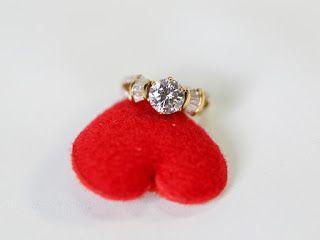 صور خطوبة 2021 تهنئة الف مبروك الخطوبة Stud Earrings Engagement Photos Engagement