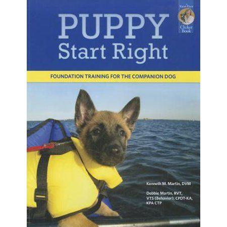 Books Dog Clicker Training Dog Training Dog Training Books
