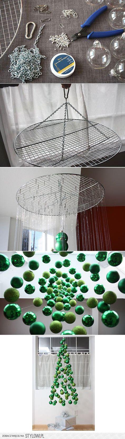 Badezimmer dekor mit einweckgläsern  besten wohnen bilder auf pinterest  basteln bastelarbeiten und