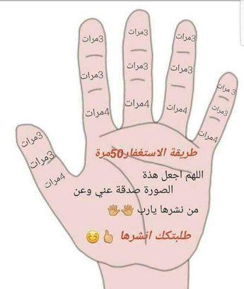 اللهم أرني عجائب قدرتك في ما أتمنى Islam Beliefs Islam Facts Quran Tafseer