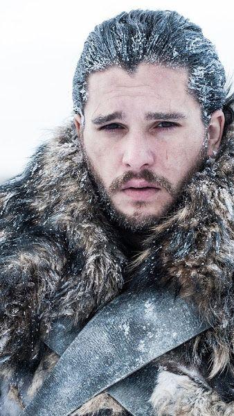 Jon Snow Game Of Thrones 4k 3840x2160 Wallpaper Jon Snow Snow Got Jon Snow