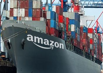 Find An Amazon Freight Forwarder Company In Usa Ez Prep Is One Of