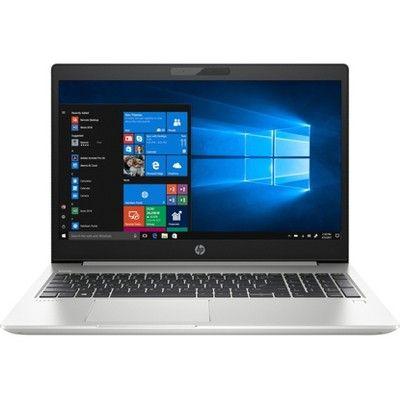 Hp Probook 450 G6 15 6 Notebook 1920 X 1080 Core I5 I5 8265u 8 Gb Ram 256 Gb Ssd Natural Silver Windows 10 Pro 64 Bit Laptop Hp Laptop Laptop Computers