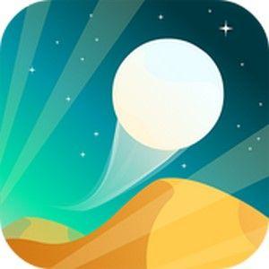 Dune! 3 10 APK MOD Hack Download   MOD APK Unlimited Money