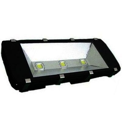 Led Flood Light 300w Bridgelux Chip Led Flood Lights Led Flood Flood Lights