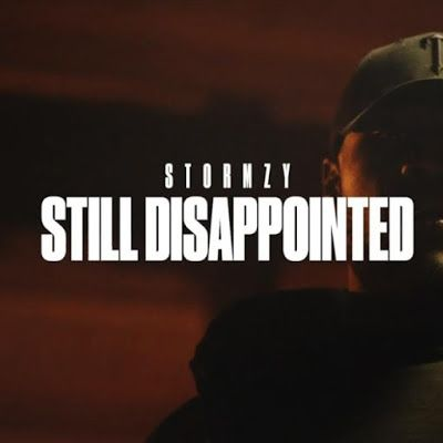 Stormzy Still Disappointed Mp3 Download In 2020 Disappointment